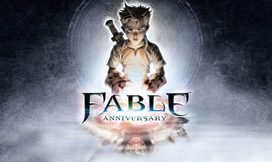 Fable Anniversary – Release Anfang 2014 – Überblick und Screenshots