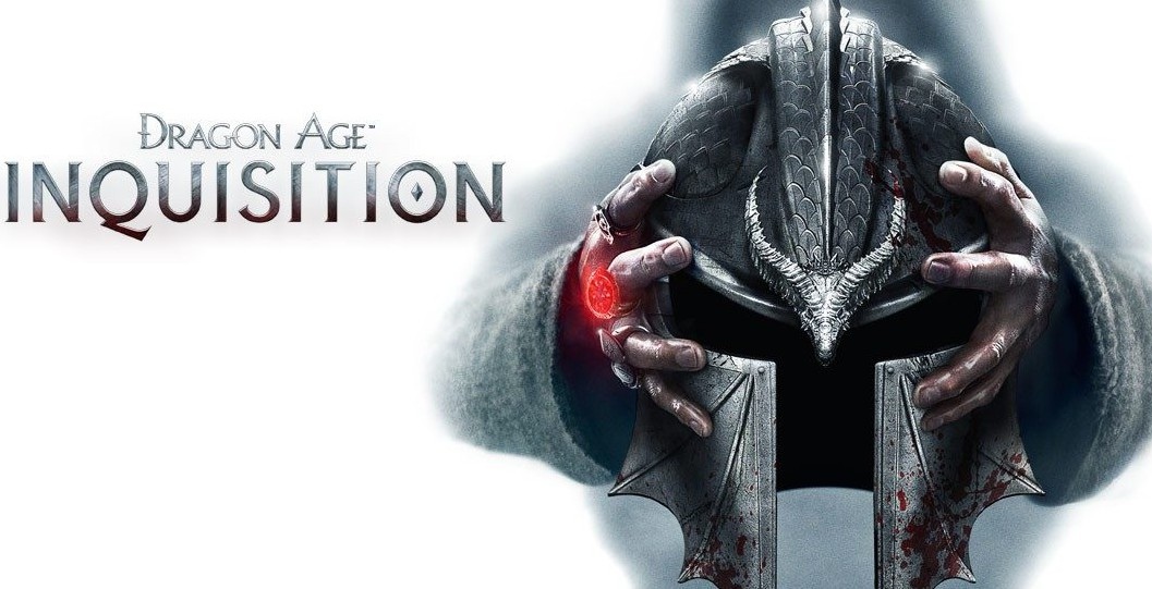 Dragon Age Inquisition Trainer +15 V1.11