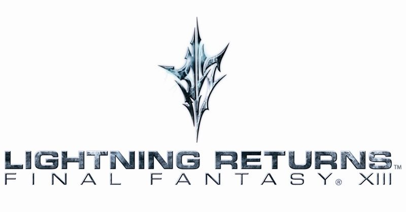 LIGHTNING RETURNS: FINAL FANTASY XIII Trophäen (Trophies)Leitfaden