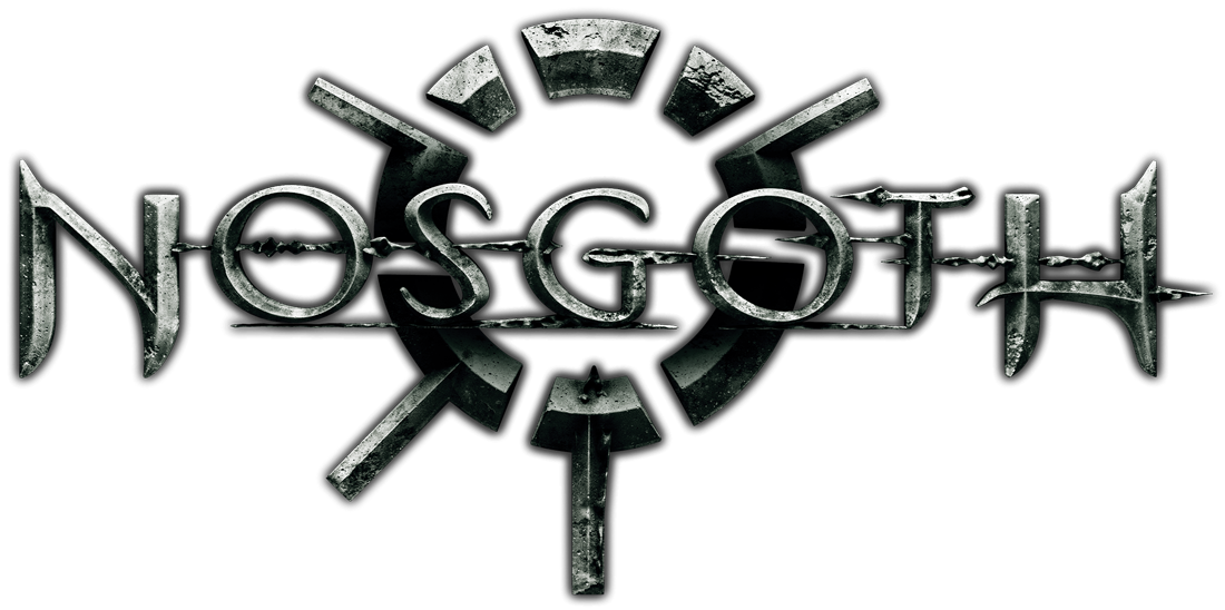 Nosgoth Trailer Unleashes The Beast