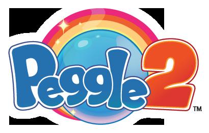 Peggle 2: Leitfaden zu allen Erfolgen – Achievements (Englisch) – (Xbox One)