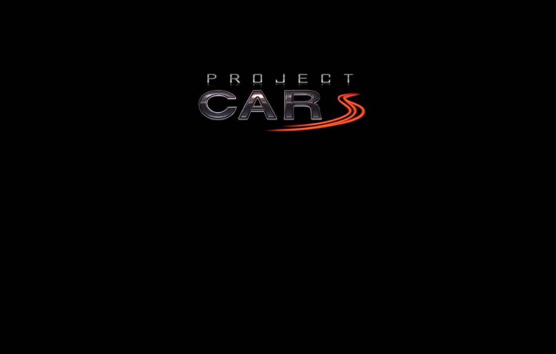 Project Cars: Trailer, Infos und Release