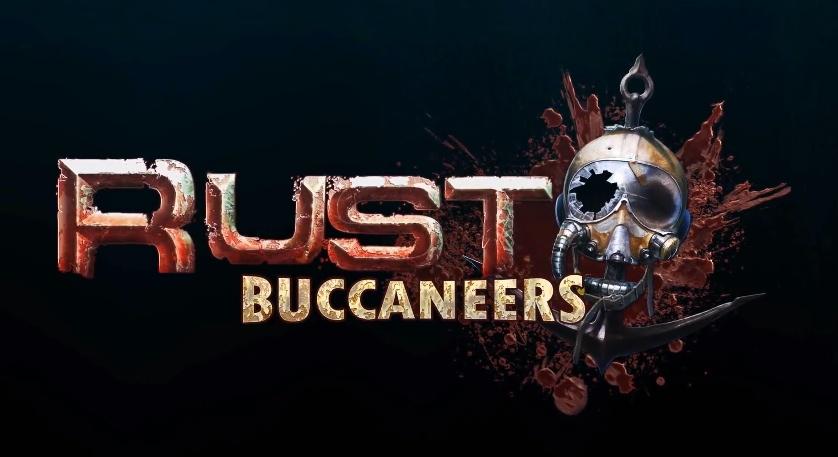 Rust Buccaneers: Leitfaden zu allen Trophäen (Trophies) und Erfolgen in Englisch (PS3)
