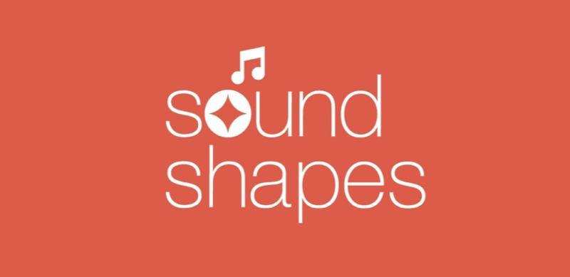 Sound Shapes: Leitfaden zu allen Trophäen (Trophies) und Erfolgen (PS3, PS4, PS Vita)