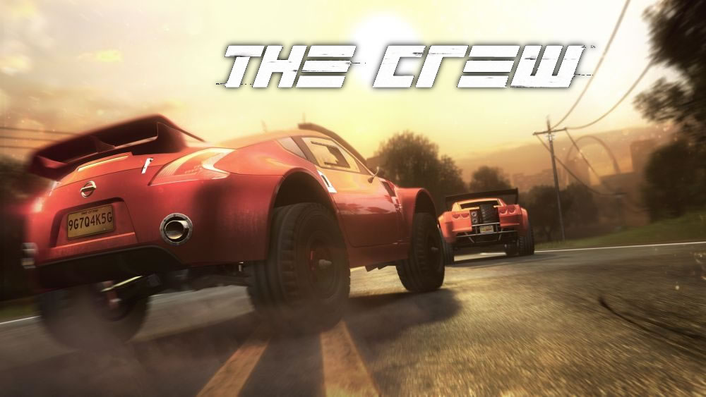 Highway-One-Special – Trophäen Erfolge Guide  The Crew
