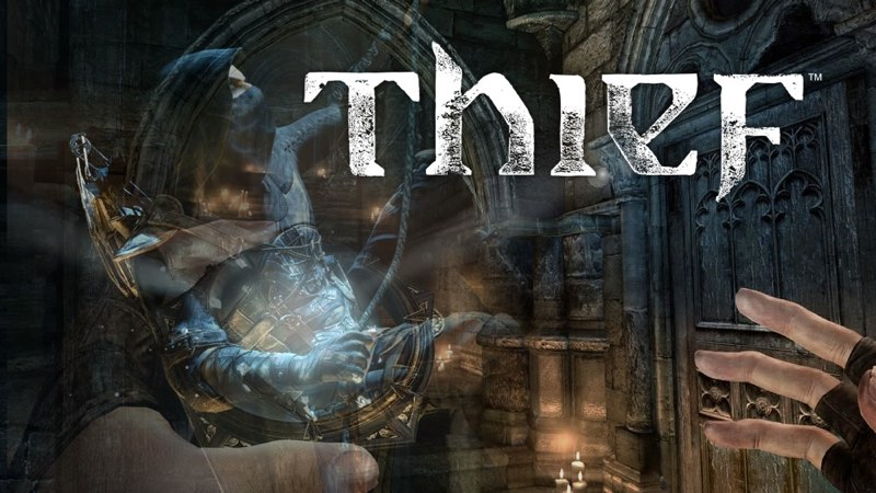 THIEF: Zweiter Trailer veröffentlicht – Stories from the City – The Queen of the Beggars Sees All