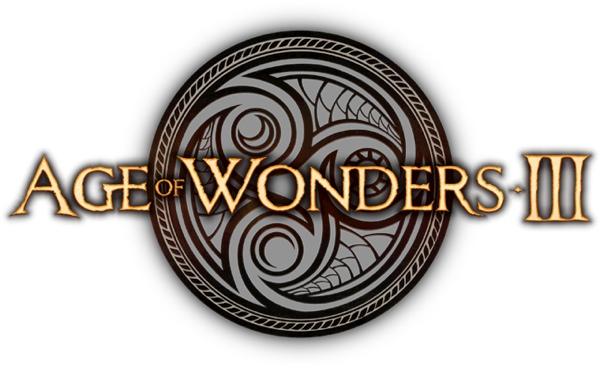 Age of Wonders 3: Release für das Fantasy-Strategiespiel steht fest