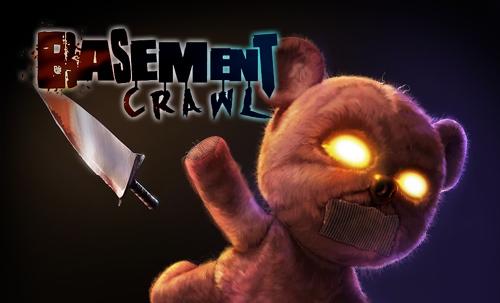 Basement Crawl: Leitfaden zu allen Trophäen (Trophies) und Erfolgen (PS4)