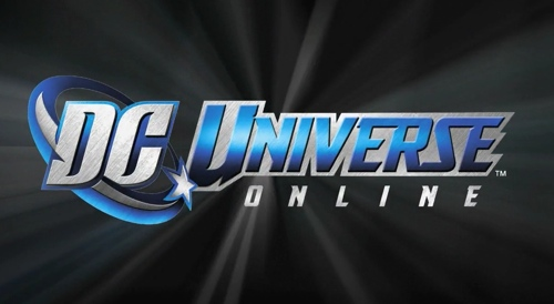 DC Universe Online: Erfolge Achievements Leitfaden
