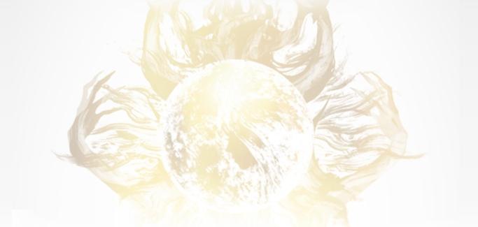 SQUARE ENIX: Erste Hinweise zu Destiny VIII – Teaser-Website gefunden