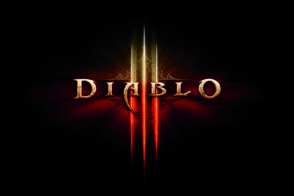 Diablo 3: Gefangene von Kamyr – Nebenquests und Erfolge