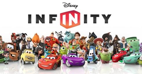 Disney Infinity: Trophäen Leitfaden