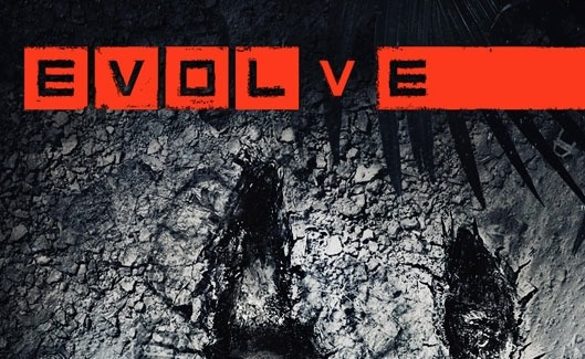EVOLVE – 3 GB Day One Patch