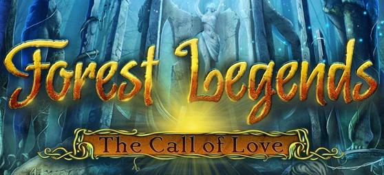 Forest Legends: The Call of Love – Leitfaden zu allen Trophäen (Trophies) und Erfolgen (PS3)