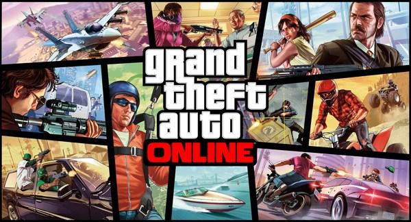 Rockstar gibt 10 neue Jobs für GTA V Online frei