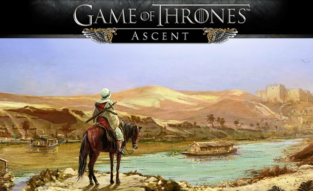 Game of Thrones: Ascent – iOS und Android Version steht bevor