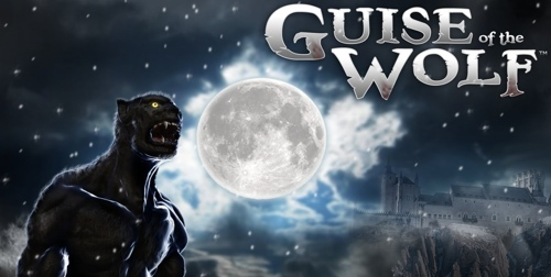Guise Of The Wolf: Leitfaden für alle Erfolge (Achievements) (Steam)