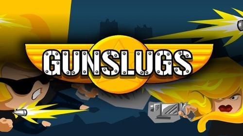 Gunslugs: Leitfaden zu allen Trophäen (Trophies) und Erfolgen (PS Vita)