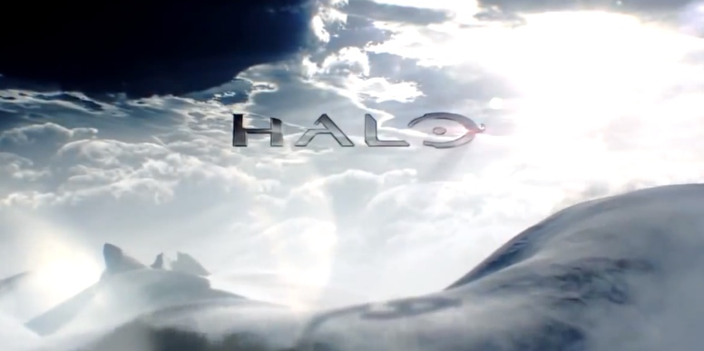 Halo 5 Guardians: Titel für 2015 bestätigt