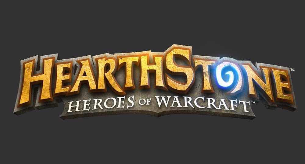 Hearthstone: Heroes of Warcraft: Im Juli kommt die Naxxramas Kampagne
