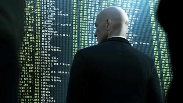 Hitman – Neuer Teil laut IO-Interactive in Arbeit