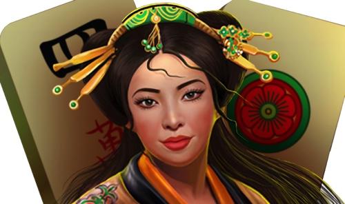 Mahjong World Contest – Leitfaden zu allen Trophäen (Trophies) und Erfolgen (PS Vita)