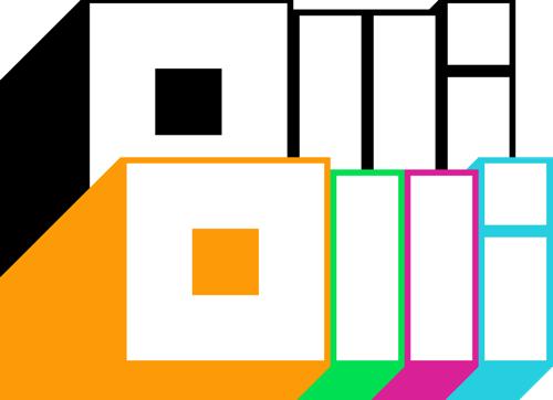 OlliOlli – Erfolge Achievements Liste Xbox One