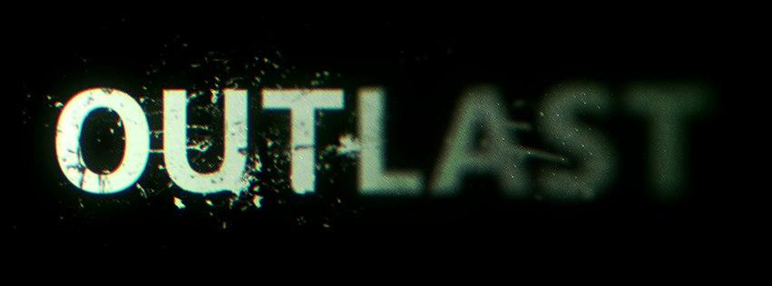 Outlast – PS4 Tropähen Trophies Leitfaden