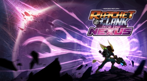 Ratchet and Clank: Into the Nexus – Die Fundorte aller Gold Bolts