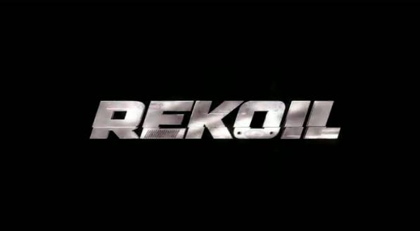 Rekoil: Neuer Action-Shooter noch diesen Monat (PC,Xbox 360)