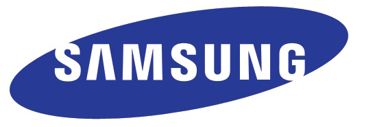 Samsung stellt GALAXY NotePRO und TabPRO vor