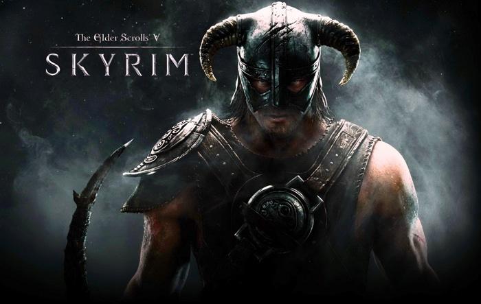 Skyrim Special Edition: Trainer +14 Download V1.1.47.0.8