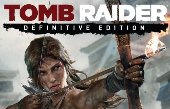 Tomb Raider: Die Fundorte der Dokumente in Chasm Shrine