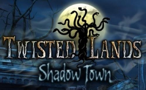 Twisted Land: Shadow Town – Leitfaden zu allen Trophäen (Trophies) und Erfolgen (PS3)