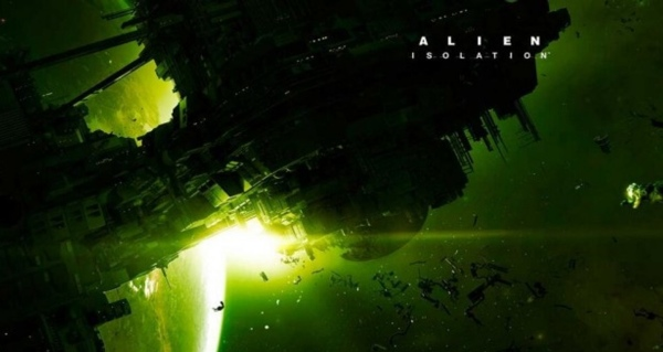 Alien Isolation DLC Corporate Lockdown – Lösung Guide