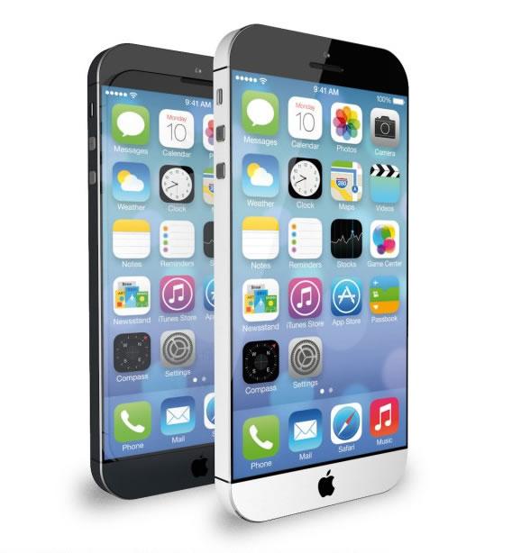 iPhone – Kommt bald ein Controller aus dem Home Button?