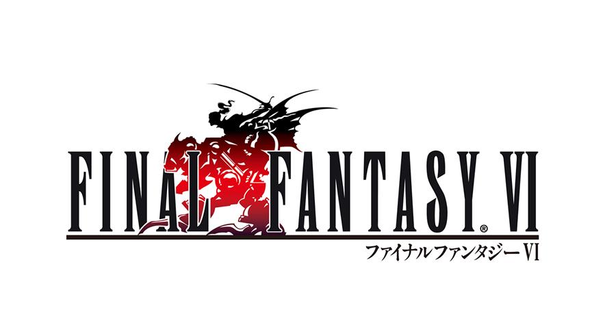 Final Fantasy 6 – Nun für Android erhältlich