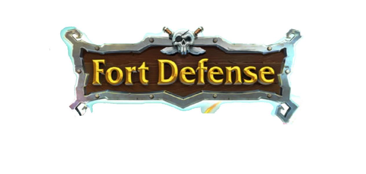 Fort Defense: Trophäen Leitfaden