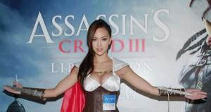 jessica_cambensy_assassins_creed