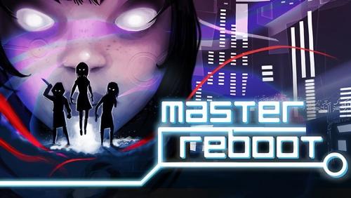 Master Reboot: Leitfaden zu allen Trophäen (Trophies) und Erfolgen (PS3)