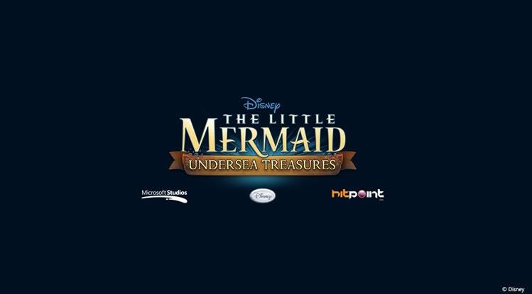 Disney´s Little Mermaid: Alle Erfolge im Überblick