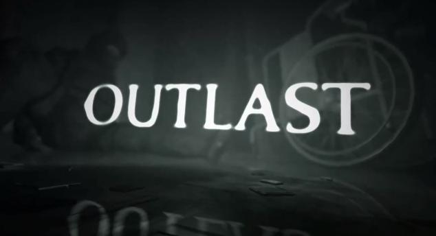 Outlast: Erfolge (Achievements) Leitfaden – Xbox One
