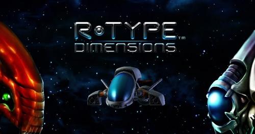 R-Type Dimensions – Leitfaden zu allen Trophäen (Trophies) und Erfolgen (PS3)