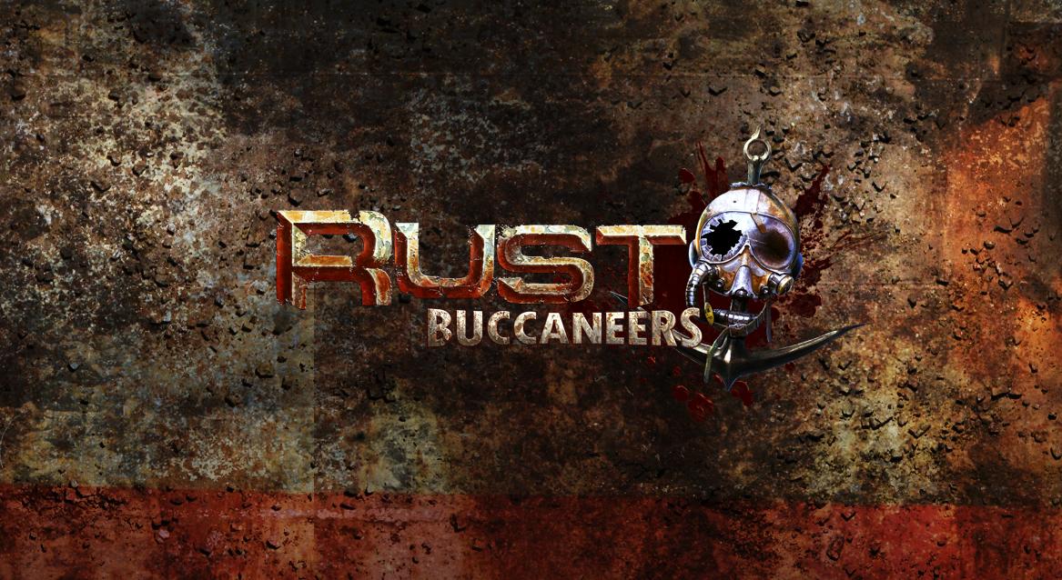 Rust Buccaneers: Trophäen Leitfaden