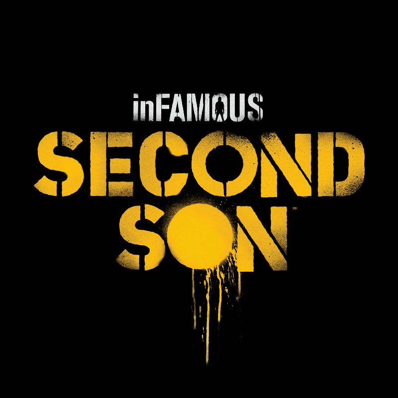 inFamous: Second Son – Preview, Screenshots, Infos und Trailer