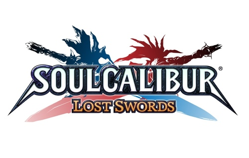 Soul Calibur: Lost Swords – Alle Charaktere Freischalten