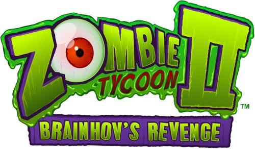 Zombie Tycoon 2: Brainhov's Revenge – Leitfaden zu allen Trophäen (Trophies) und Erfolgen (PS3)