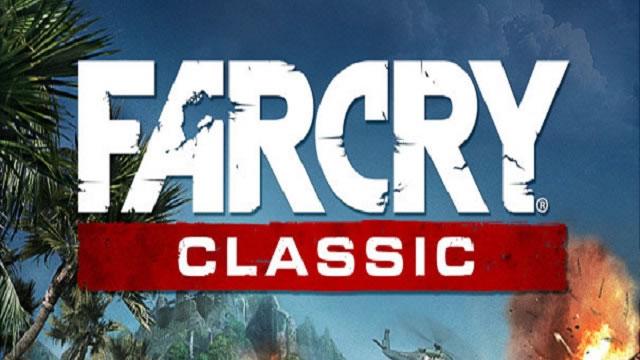 FARCRY Classic: Trophäen Trophies Leitfaden für Playstation 3