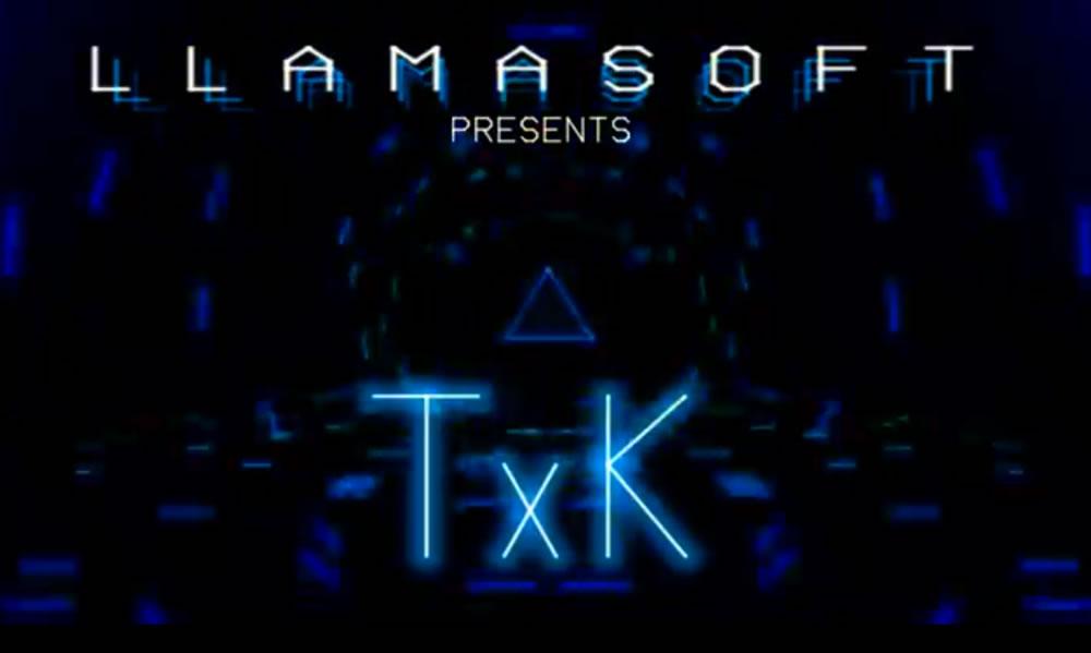 TxK – PS Vita Trophäen Leitfaden