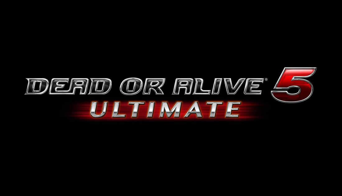 Dead or Alive 5: Trophäen Trophies Leitfaden